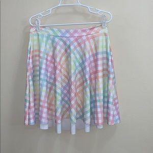 Like new Black Milk Skirt